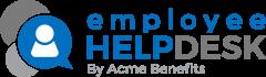 acme-employee-helpdesk